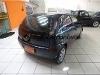 Foto Chevrolet corsa hatch joy 1.0 8V(FLEXPOWER) 4p...
