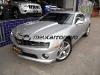 Foto Chevrolet camaro 2ss 6.2 v-8 (at) 2P 2010/2011...