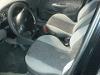 Foto Fiesta 1.0 8V MPI Class 4P Manual 2001/01 R$9.000