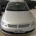 Foto Volkswagen gol 1.0 gasolina | * oferta...