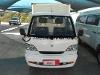Foto Asia motors towner pick-up 0.8 2P 2010/2011...