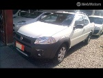 Foto Fiat strada 1.4 mpi working cd 8v flex 3p...