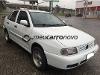 Foto Volkswagen polo classic 1.8MI 4P 1998/