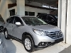 Foto Honda Crv 2.0 exl 4x4 16v 2012/2013, R$...