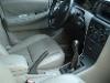 Foto Toyota Corolla - 2004