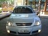 Foto Chevrolet Astra Sedan Advantage