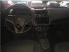 Foto Chevrolet cobalt ltz 1.8 8V(ECONO. Flex) 4p...
