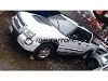 Foto Chevrolet s10 advantage 2.4 MPFI 4X2 CD 4P 2011/