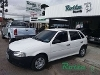 Foto Gol 1.0 8V MI Power Flex 4P Manual G4 2007/08...