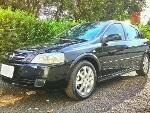 Foto Chevrolet Astra Hatch Advantage 2.0 11 Ribeir
