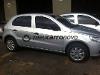 Foto Volkswagen gol 1.0 8V G5/NF 4P 2012/2013 Flex...
