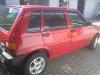 Foto Fiat Uno 4 portas 2004
