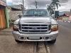 Foto Ford F250 Tropical 4.2 V6 (Cab Dupla)