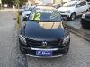 Foto Volkswagen saveiro – 1.6 cross ce 8v flex 2p...