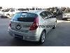 Foto Hyundai i 30 1.6 gls aut 16v flex 2011/2012