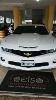 Foto Chevrolet camaro 2ss 6.2 v-8 (aut) 2P 2012/...