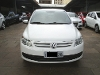 Foto Volkswagen gol 1.0 8V G5/NF 4P 2011/2012 Flex...