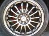 Foto Volkswagen Gol Power 1.8 (G4) (Flex)