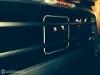 Foto Volkswagen saveiro 1.8 mi cs 8v gasolina 2p...