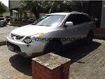 Foto Hyundai vera cruz 3.8 4wd 4x4 v6 automatica 2008/