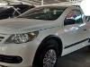 Foto Volkswagen Saveiro 1.6 2P Flex 2011 em Belo...