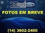 Foto Chevrolet Astra Sedan GL Milenium 1.8 MPFi