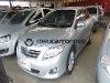 Foto Toyota corolla sedan se-g 1.8 16v (aut) 4P...