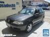Foto VolksWagen Parati G3 Cinza 2001/2002 Gasolina...