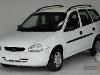 Foto Corsa 1.0 16V MPFI Super Wagon 4P Manual...
