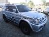 Foto Mitsubishi pajero sport hpe 4x4-at 3.0 V-6 4P...