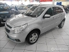 Foto Chevrolet agile 1.4 mpfi ltz 8v flex 4p manual...