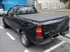Foto Ford courier 1.6 mpi l 8v flex 2p manual 2008/
