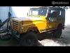 Foto Cbt jeep 3.0 javali 4x4 diesel 2p manual 1990/