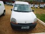 Foto Renault kangoo furgão express 1.6 16V 2P....