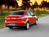 Foto Fiat Grand Siena Attractive 1.4 Evo (Flex)