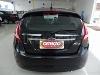 Foto Fiesta sedan 1.6 NEW SE Preto 2012...