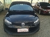 Foto Volkswagen Voyage (G6) Comfortline 1.6 (Flex)