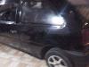 Foto Vw - Volkswagen Gol 1.0 8v Barato - 1997