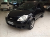 Foto Ford ka 1.0 mpi 8v flex 2p manual 2010/