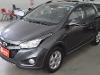 Foto Hyundai Hb20x 1.6 Mec Premium