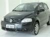 Foto Volkswagen Fox 1.0 8V (Flex)