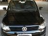 Foto Volkswagen fox 1.6 mi 8v flex 4p manual /2013