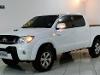 Foto Toyota Hilux 2.7 4x4 CD STD (Flex)