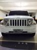 Foto Jeep Cherokee 2012