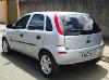 Foto Chevrolet Corsa Maxx 2006 Completo Ven/Tro 19.500