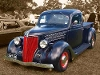 Foto Pick-up Ford 1936
