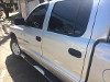 Foto Dodge dakota 3.9 sport 4x2 cd v6 12v gasolina...