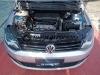 Foto Volkswagen fox 1.0 8V(G2) (conforto) (T. Flex)...