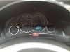 Foto Chevrolet celta hatch life 1.0 VHCE 8V 4P 2013/