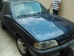 Foto Gm Chevrolet Monza 1992